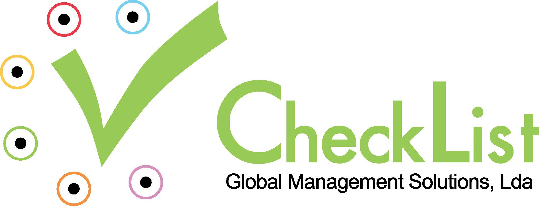 Plataforma Checklist