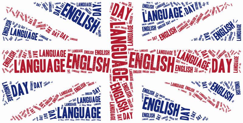 UFCD 3426 - Língua inglesa - manutenção hoteleira